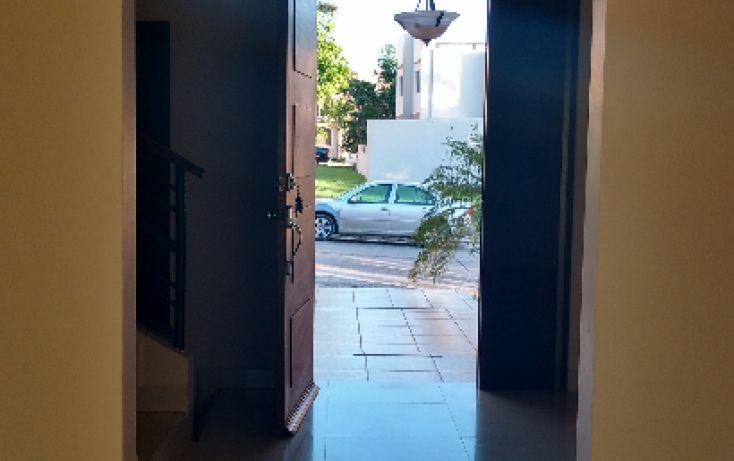 Foto de casa en renta en, loma bonita, tampico, tamaulipas, 1330343 no 25