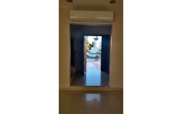 Foto de casa en renta en  , loma bonita, tampico, tamaulipas, 1330343 No. 25