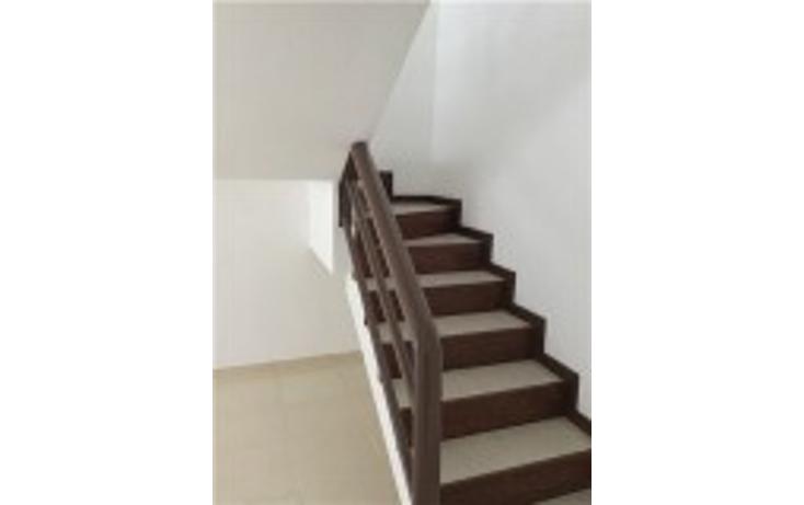 Foto de casa en venta en  , loma bonita, tampico, tamaulipas, 1558718 No. 01