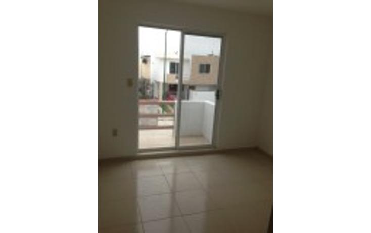 Foto de casa en venta en  , loma bonita, tampico, tamaulipas, 1558718 No. 02