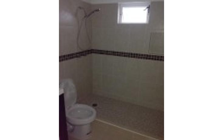 Foto de casa en venta en  , loma bonita, tampico, tamaulipas, 1558718 No. 03
