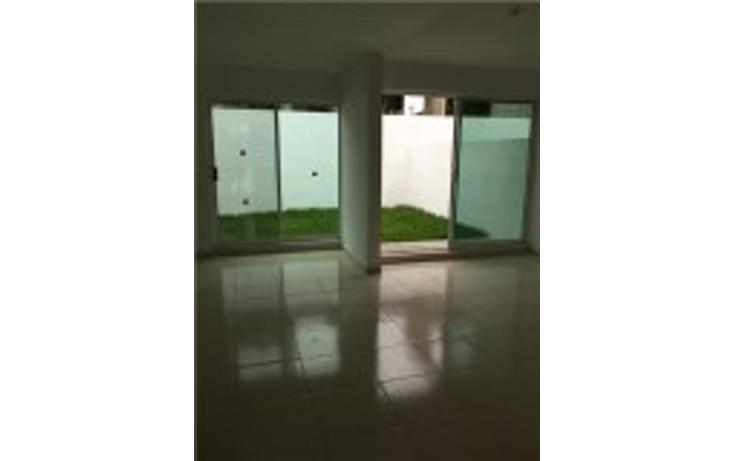 Foto de casa en venta en  , loma bonita, tampico, tamaulipas, 1558718 No. 04