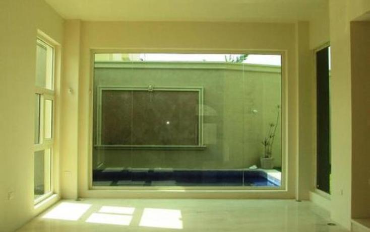 Foto de casa en venta en  , loma bonita, tampico, tamaulipas, 811287 No. 02