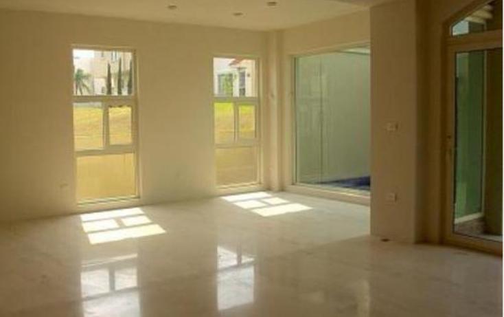 Foto de casa en venta en  , loma bonita, tampico, tamaulipas, 811287 No. 03