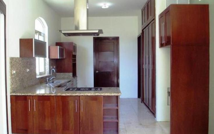 Foto de casa en venta en  , loma bonita, tampico, tamaulipas, 811287 No. 04