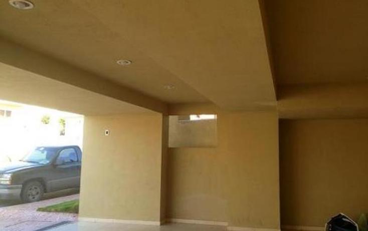 Foto de casa en venta en  , loma bonita, tampico, tamaulipas, 811287 No. 07