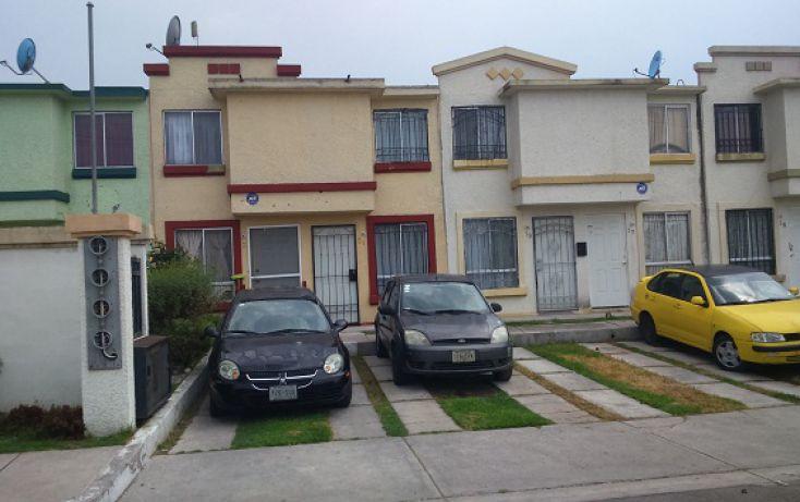 Foto de casa en venta en, loma bonita, tecámac, estado de méxico, 1313877 no 01