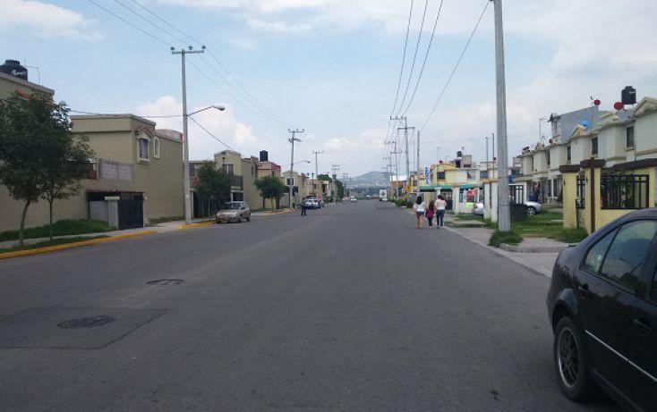 Foto de casa en venta en, loma bonita, tecámac, estado de méxico, 1313877 no 02