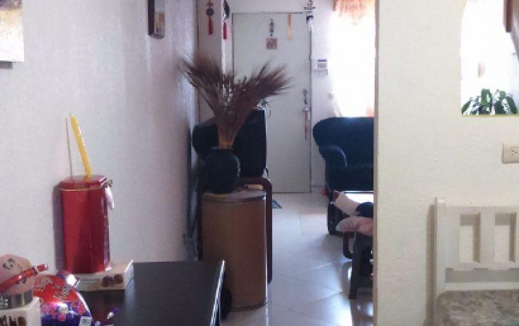 Foto de casa en venta en, loma bonita, tecámac, estado de méxico, 1313877 no 12