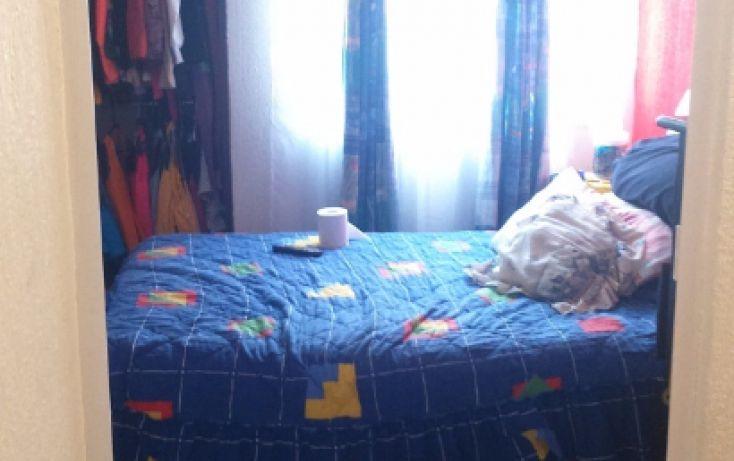 Foto de casa en venta en, loma bonita, tecámac, estado de méxico, 1313877 no 18