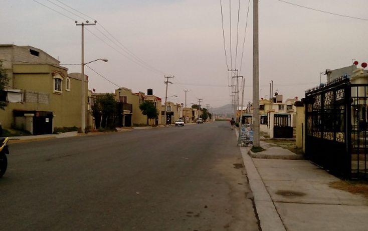 Foto de casa en venta en, loma bonita, tecámac, estado de méxico, 1313877 no 20