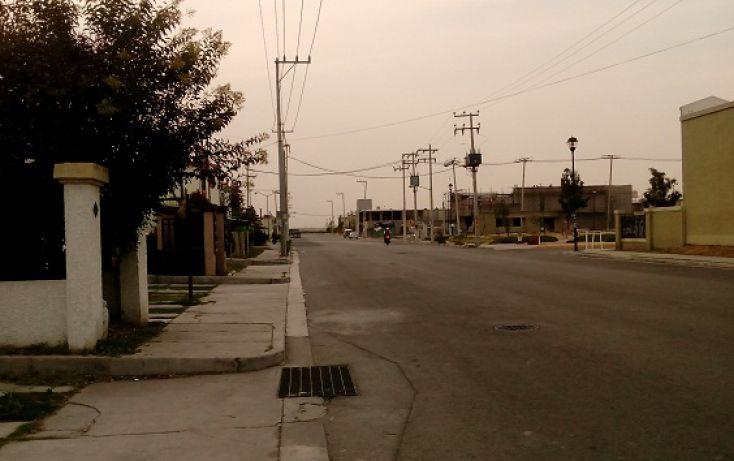 Foto de casa en venta en, loma bonita, tecámac, estado de méxico, 1313877 no 21