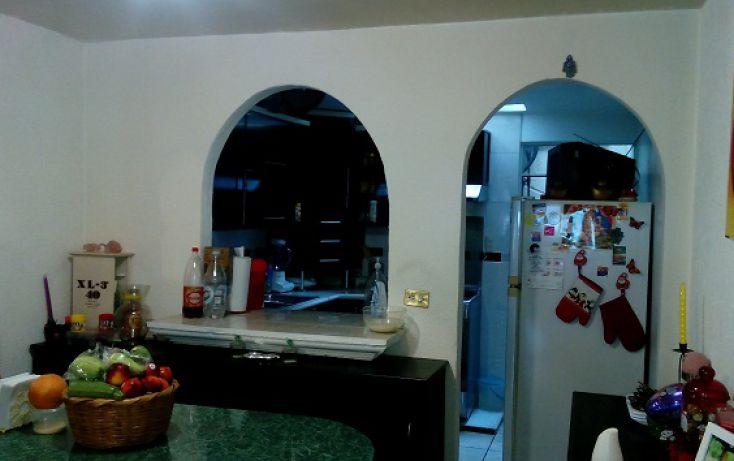 Foto de casa en venta en, loma bonita, tecámac, estado de méxico, 1313877 no 23