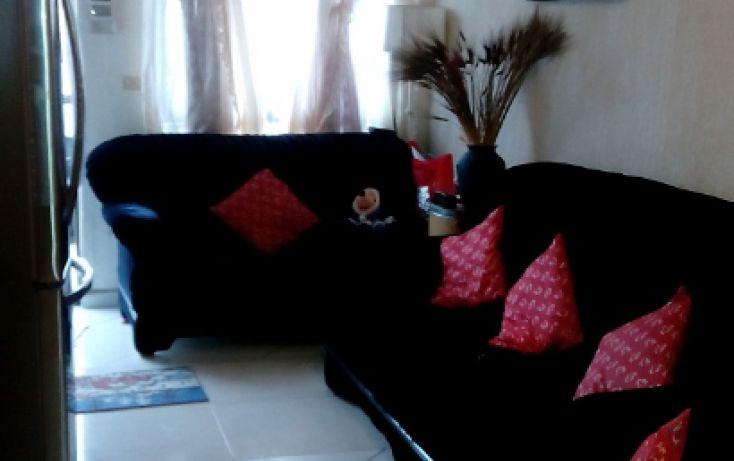 Foto de casa en venta en, loma bonita, tecámac, estado de méxico, 1313877 no 29