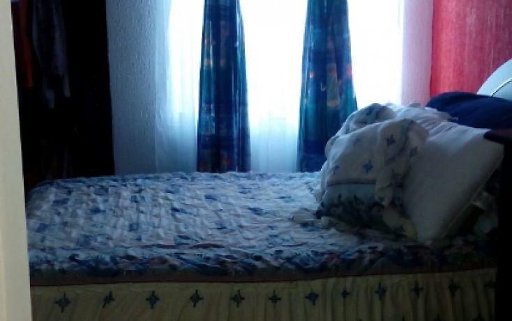Foto de casa en venta en, loma bonita, tecámac, estado de méxico, 1313877 no 32