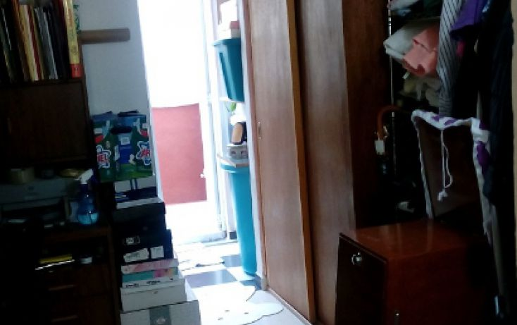 Foto de casa en venta en, loma bonita, tecámac, estado de méxico, 1313877 no 35