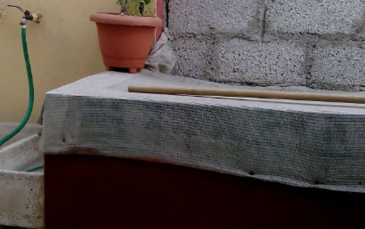 Foto de casa en venta en, loma bonita, tecámac, estado de méxico, 1313877 no 38