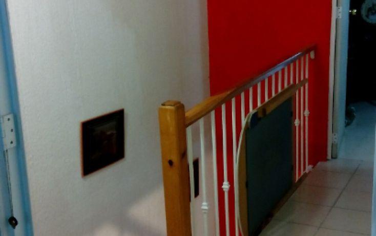 Foto de casa en venta en, loma bonita, tecámac, estado de méxico, 1313877 no 41