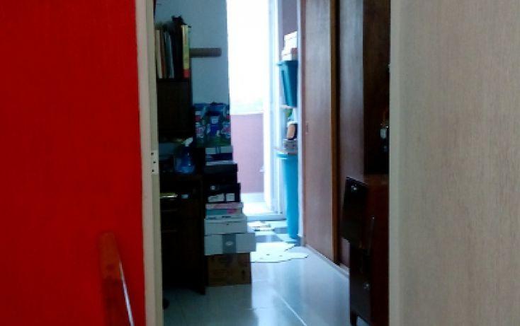 Foto de casa en venta en, loma bonita, tecámac, estado de méxico, 1313877 no 43