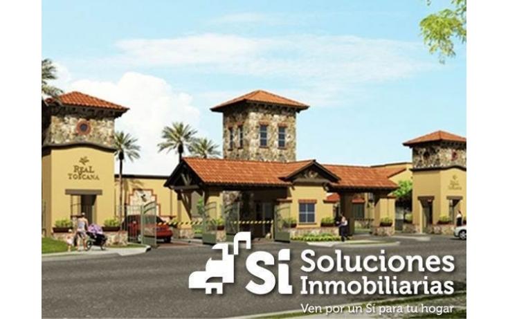 Foto de casa en venta en, loma bonita, tecámac, estado de méxico, 497094 no 04