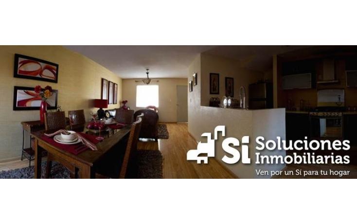 Foto de casa en venta en, loma bonita, tecámac, estado de méxico, 497094 no 05