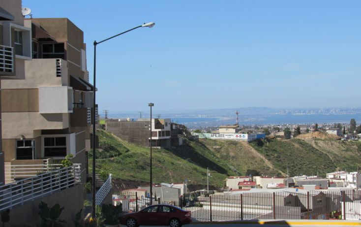 Foto de departamento en venta en, loma bonita, tijuana, baja california norte, 1478743 no 03
