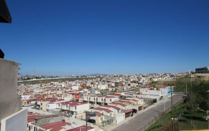 Foto de departamento en venta en, loma bonita, tijuana, baja california norte, 1478743 no 08
