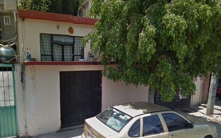 Foto de casa en venta en, loma bonita, tlalnepantla de baz, estado de méxico, 1501309 no 03