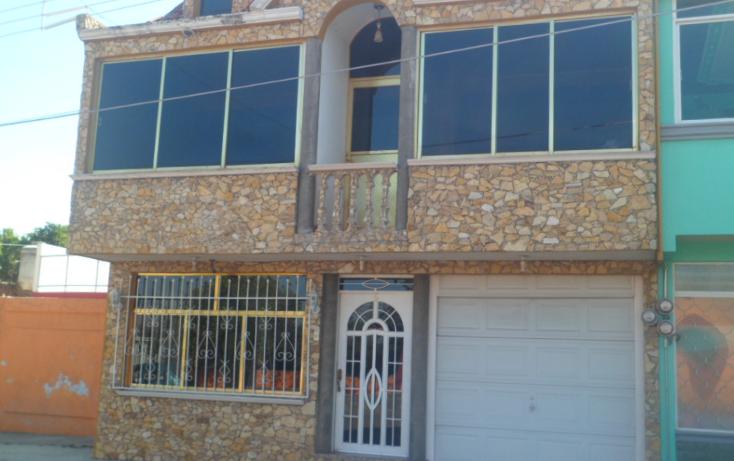 Foto de casa en venta en  , loma bonita, tlaxcala, tlaxcala, 1663564 No. 02