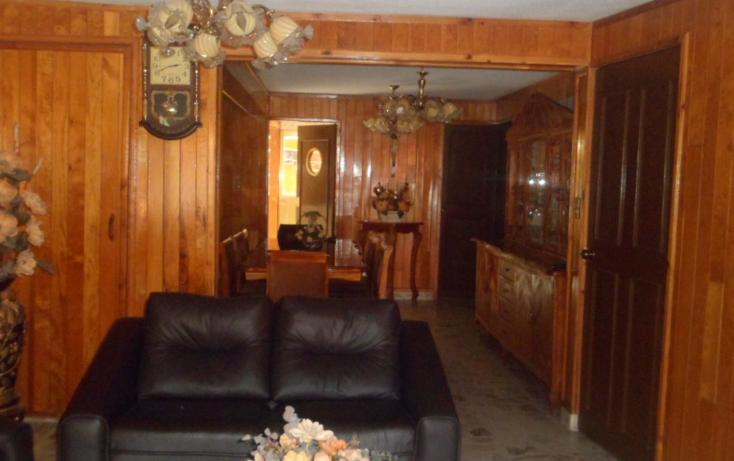 Foto de casa en venta en  , loma bonita, tlaxcala, tlaxcala, 1663564 No. 03