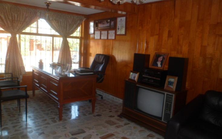 Foto de casa en venta en  , loma bonita, tlaxcala, tlaxcala, 1663564 No. 04