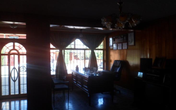 Foto de casa en venta en  , loma bonita, tlaxcala, tlaxcala, 1663564 No. 06