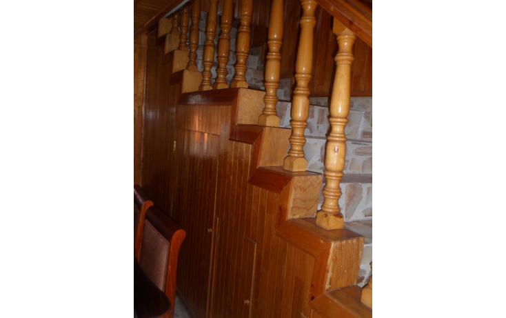 Foto de casa en venta en  , loma bonita, tlaxcala, tlaxcala, 1663564 No. 07