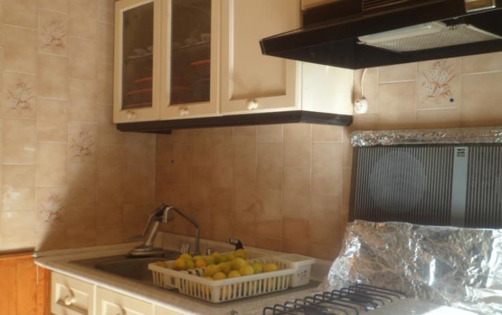 Foto de casa en venta en  , loma bonita, tlaxcala, tlaxcala, 1663564 No. 08