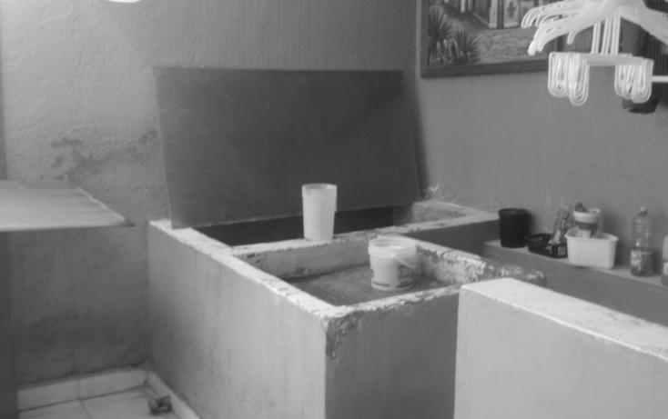 Foto de casa en venta en  , loma bonita, tlaxcala, tlaxcala, 1663564 No. 09