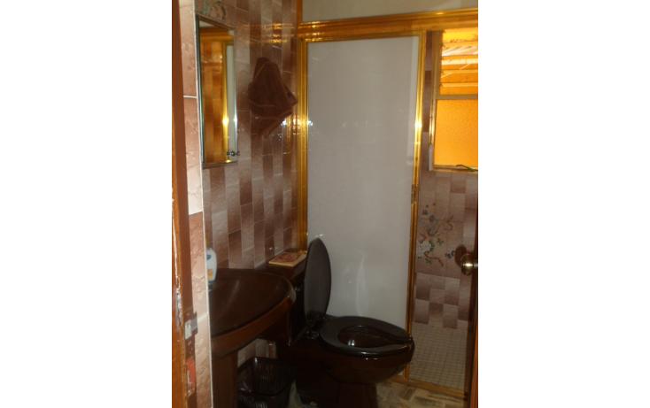 Foto de casa en venta en  , loma bonita, tlaxcala, tlaxcala, 1663564 No. 10