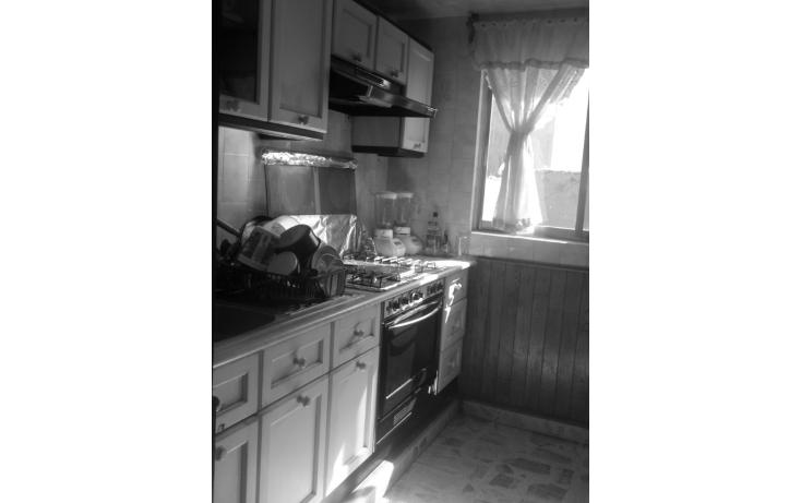 Foto de casa en venta en  , loma bonita, tlaxcala, tlaxcala, 1663564 No. 11