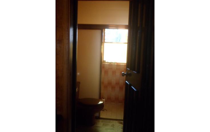 Foto de casa en venta en  , loma bonita, tlaxcala, tlaxcala, 1663564 No. 12