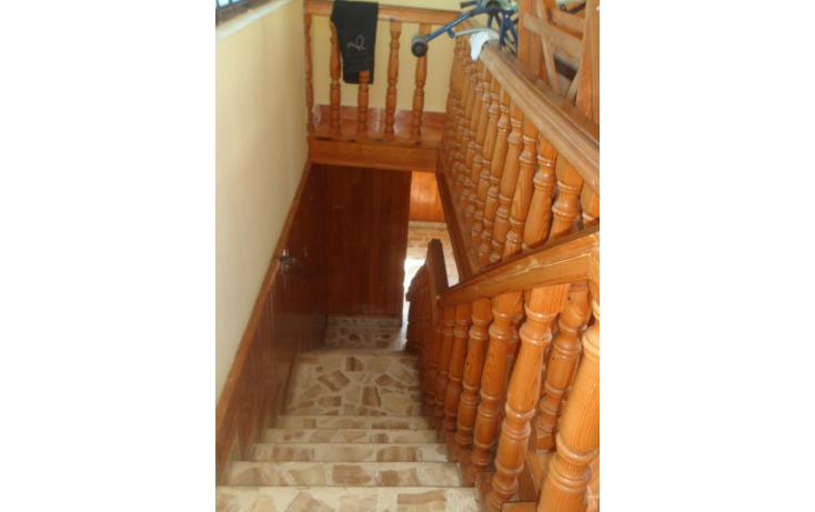Foto de casa en venta en  , loma bonita, tlaxcala, tlaxcala, 1663564 No. 13