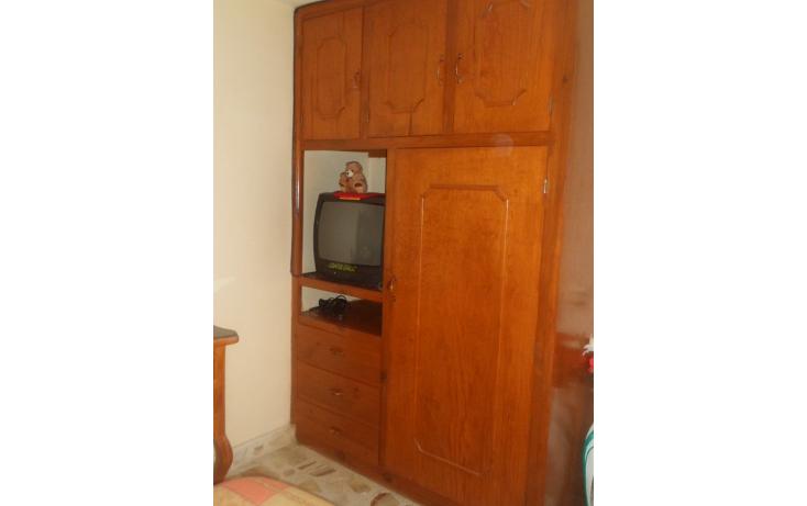 Foto de casa en venta en  , loma bonita, tlaxcala, tlaxcala, 1663564 No. 14