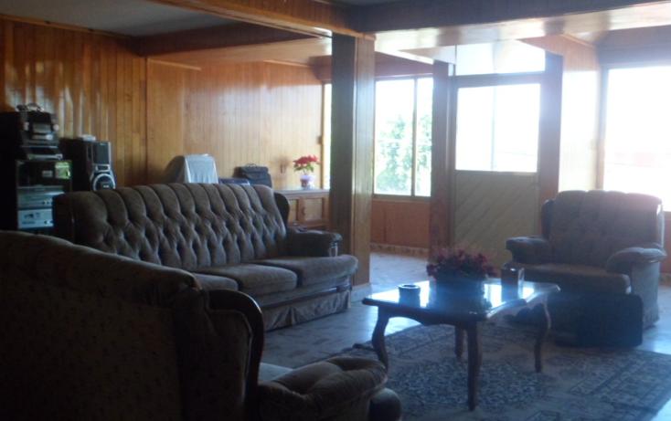 Foto de casa en venta en  , loma bonita, tlaxcala, tlaxcala, 1663564 No. 16