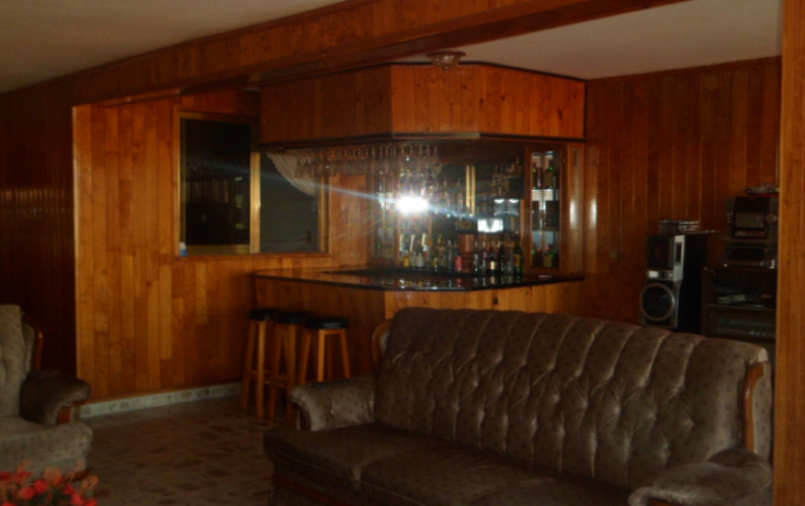 Foto de casa en venta en  , loma bonita, tlaxcala, tlaxcala, 1663564 No. 17