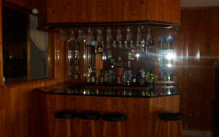 Foto de casa en venta en  , loma bonita, tlaxcala, tlaxcala, 1663564 No. 18
