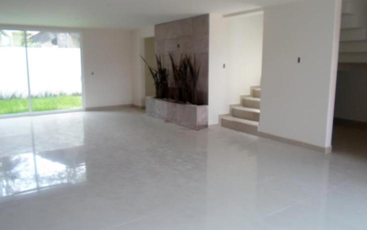 Foto de casa en venta en  , loma bonita, tlaxcala, tlaxcala, 586482 No. 03