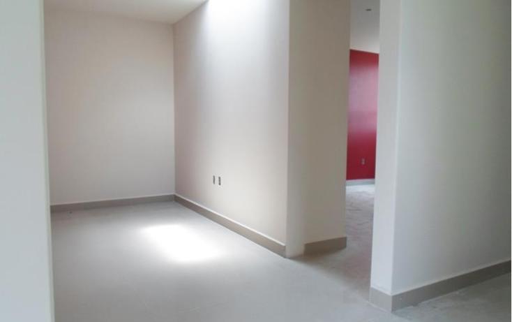 Foto de casa en venta en  , loma bonita, tlaxcala, tlaxcala, 586482 No. 04