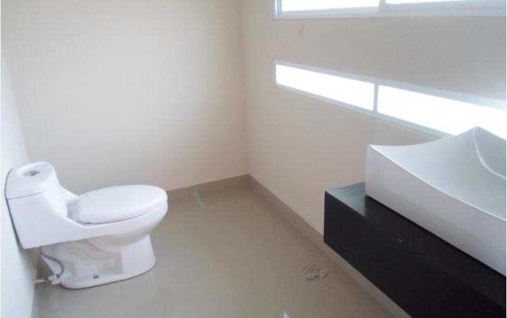 Foto de casa en venta en  , loma bonita, tlaxcala, tlaxcala, 586482 No. 05