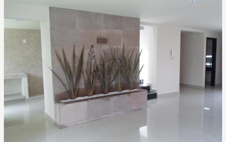 Foto de casa en venta en  , loma bonita, tlaxcala, tlaxcala, 586482 No. 06