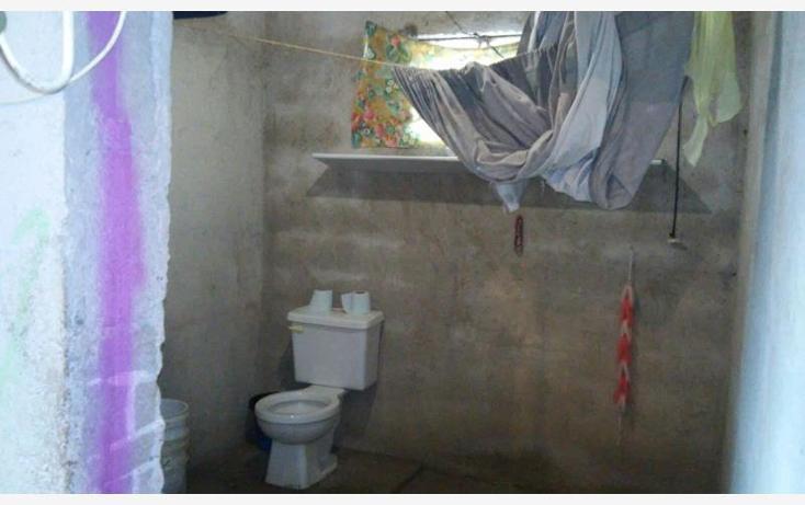 Foto de terreno habitacional en venta en  , loma bonita, tuxtla gutiérrez, chiapas, 1843842 No. 07
