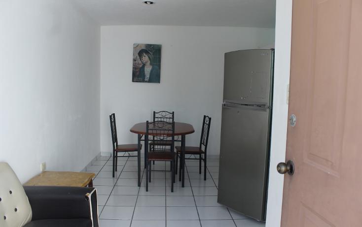 Foto de departamento en renta en  , loma bonita xcumpich, m?rida, yucat?n, 1110023 No. 02