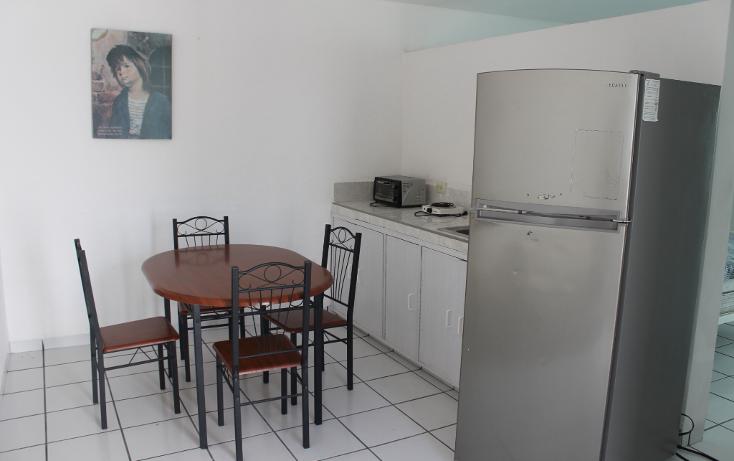 Foto de departamento en renta en  , loma bonita xcumpich, m?rida, yucat?n, 1110023 No. 03